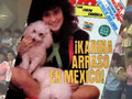 Karina / Music Profile EPK