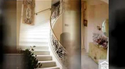French Luxury Home Laguna Niguel, CA