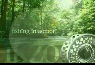 fishing in aomori Vol.102