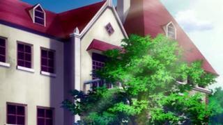 asura crying season 1 06