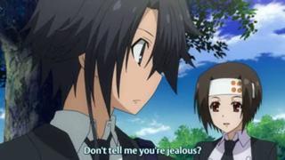 asura crying season 1 07