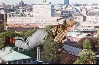 Karlsson vom Dach E03v04