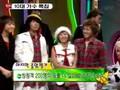 MV Christmas Dance Battle