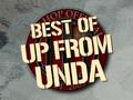 Best of Up from Unda Interviews