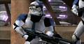 Star Wars: A Clone Apart ep.1