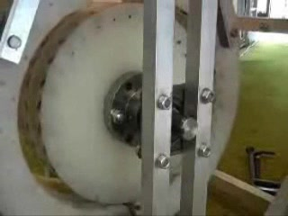 Free Energy - How To Build Magnetic Power Generator for Home