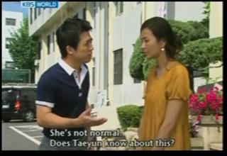 Love and Obsession 111 eng sub