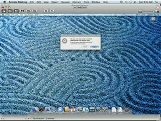 mac computer solution part1