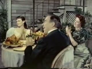 We're No Angels (1955).avi