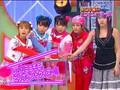 [Hello Morning] (2003-03-30) Morning Musume - Mari Yaguchi Mini Moni Graduation Memorial.mpg