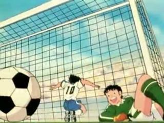 005-El gol de chalaca