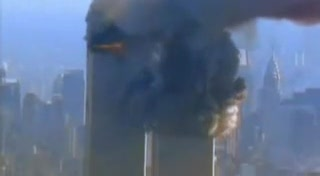 911 CONSPIRACY FACTS - WWW.SUPPRESSEDMINDS.COM
