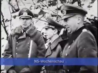 Nemmersdorf 1944 - Die Wahrheit über ein sowjetisches Kriegsverbrechen.avi