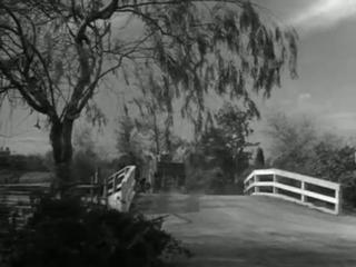 Frankenstein kehrt wieder (1942)