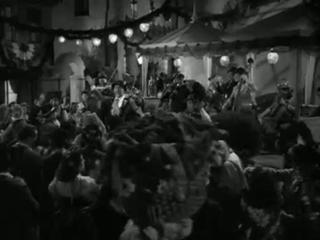 Frankenstein trifft den Wolfsmenschen (1943)