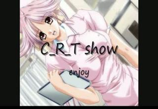 C_R_T 6.avi