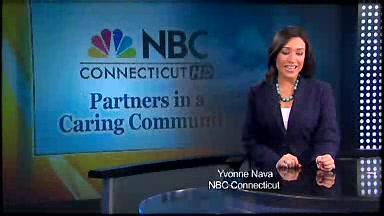 Latino Expo 2010 on NBC