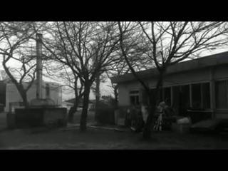 Yamato Nadeshiko Shichi Henge 01