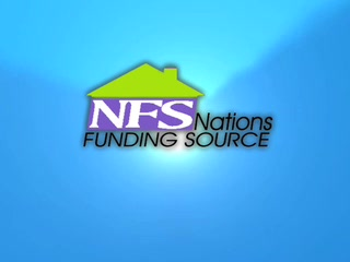 Nations Funding Source- Loan Officers Wanted