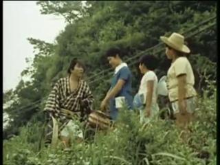 Comet-san ep. 61 raw