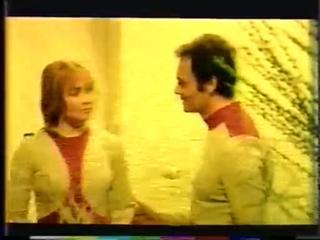 Die Bestie aus dem Weltraum (VHSRip-1980)