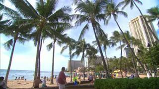 Attention Please Special - Hawaii Honolulu Version.avi