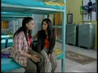 Palampur Express Episode 83