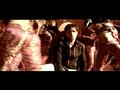 """Aksar - """"Jhalak (Remix)"""""""