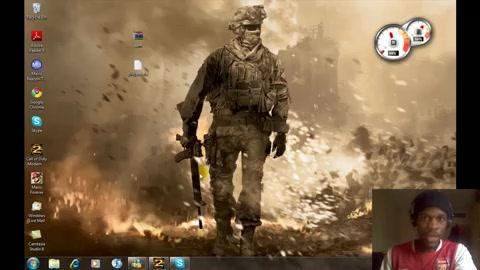 Call Of Duty Modern Warfare 3 Hacks Ps3 Multiplayer Guide List
