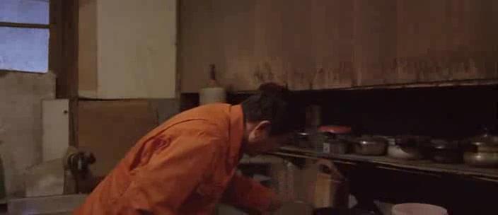 Gwishini.Sanda.2004. 1pyun