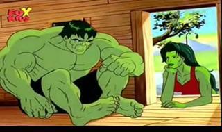 Hulk.2-2.avi