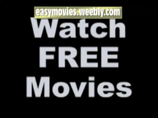 Adult Tv Online For Free