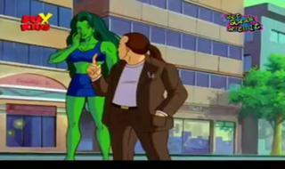 Hulk.2-6.avi