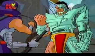 Hulk.2-7.avi