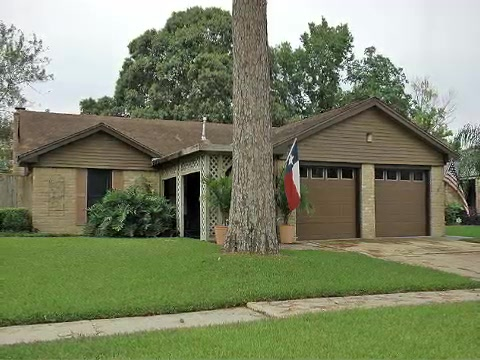 40219 Brownwood Court - Country Forest West - Magnolia Tx.