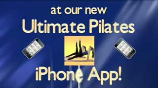 EP 143: Shoulder Bridge One Leg Circle (Pilates on Fifth Video Podcast)