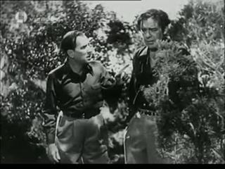 Abbott and Costello treffen Frankenstein