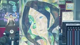 Kochira Katsushika-ku Kameari Koen-mae Hashutsujo 06