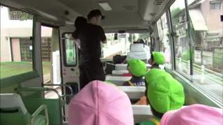 Kochira Katsushika-ku Kameari Koen-mae Hashutsujo 07