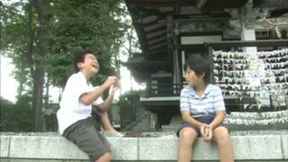Kochira Katsushika-ku Kameari Koen-mae Hashutsujo 08 FINAL