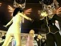 Dancing Lessons.wmv