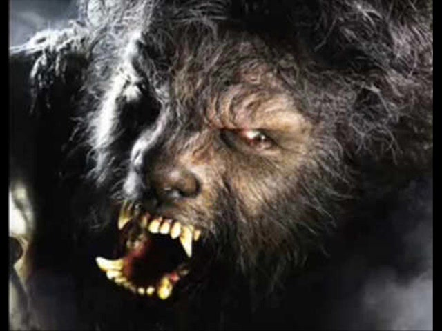 Watch The Wolfman Full Movie FREE