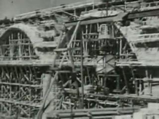 Das.3.Reich-02- Das.Jahr.1934