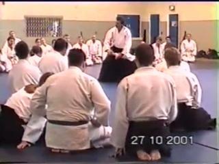 johnspics.site11. dan, pt2, 2001 aikido