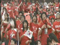 World Cups Show 2006