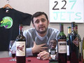 Everyday Drinking Wines, From Mondavi to BV. - Episode #159