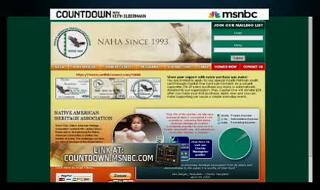 Countdown with Keith Olbermann - Wednesday February 10, 2010