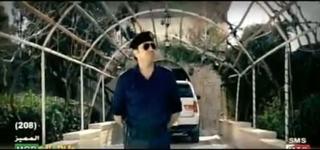 Haithem Yosif - Ashofak 7ilm