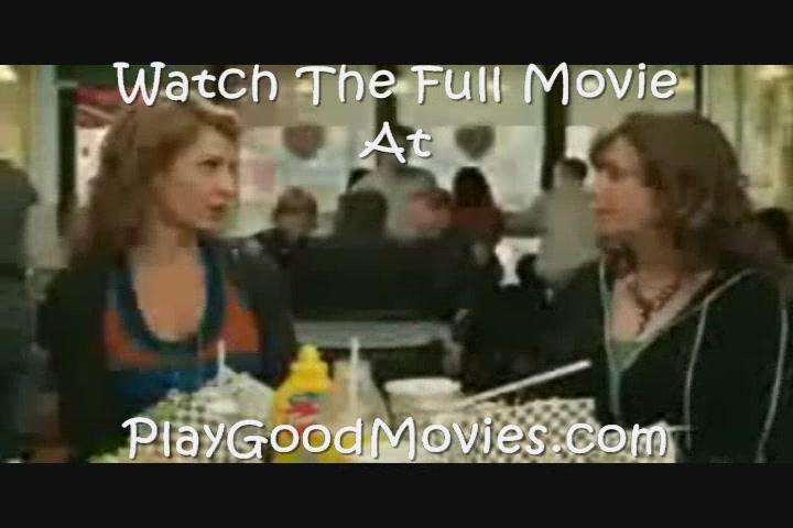 Veoh Sorority Row Watch Full Movie