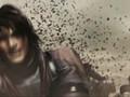 Drakengard 1- Chapter 1- Verse 1- The Blooding
